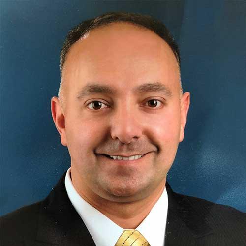 Thomas W  Thompson - Smith Thompson Law | Law Firm - Tampa